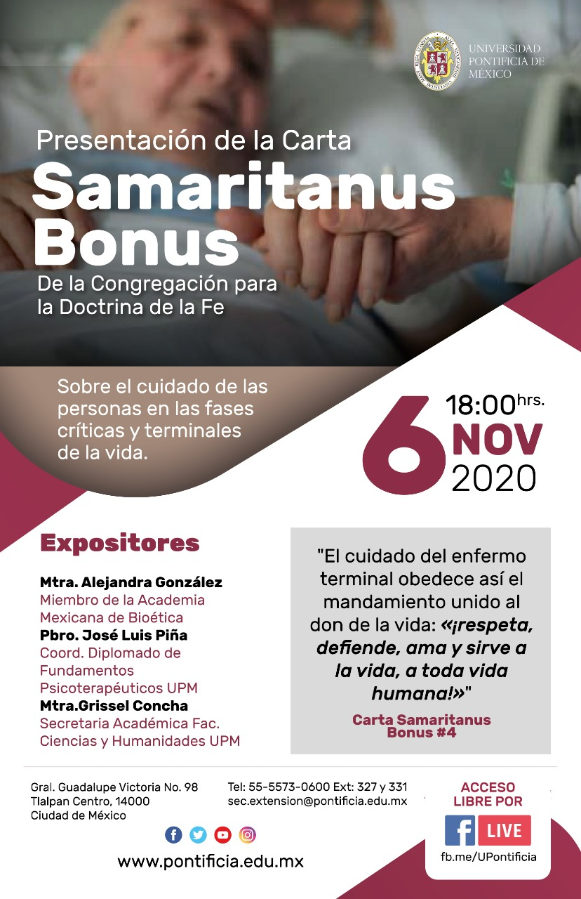 EXTENSION-CARTEL-SAMARITANUS-BONUS.jpeg